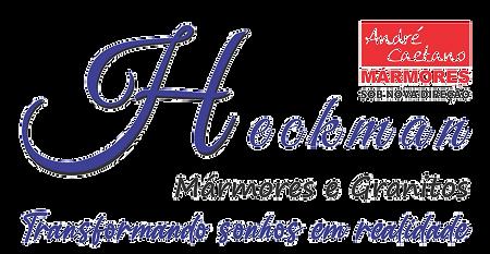 Logomarca Transparente