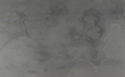 Granito Ardosia Polida