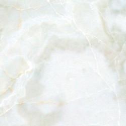 Mármore Branco Translúcido