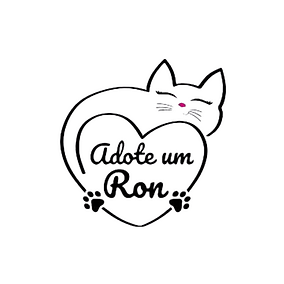 Adote um Ron