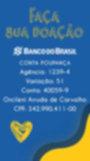 Banner_Doação.png