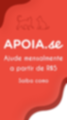 Banner_Apoia-se.png