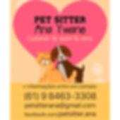 Pet Sitter Ana.jpg