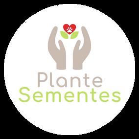Plante Sementes