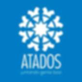 Atados.jpg