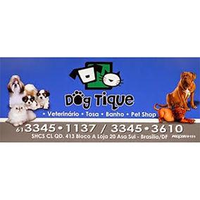 Dog Tique.jpg