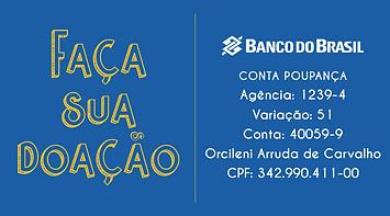 Banner_Doação_Horizontal.png