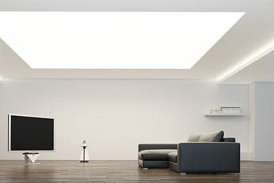 световой потолок сочи.jpg