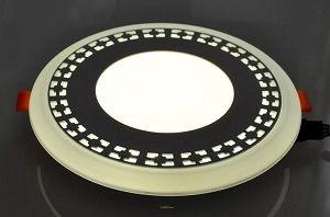 светильник 85-265b, LED 6+3вт.jpg