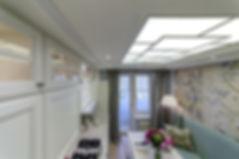 световой потолок на кухне.jpg