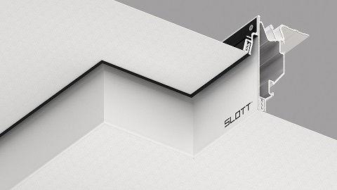 2_Slott80 Белый+Euroslott_Ткань.jpg