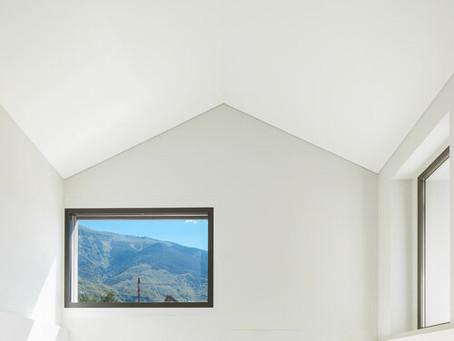 JM Ceiling тканевые потолки нового поколения в Сочи