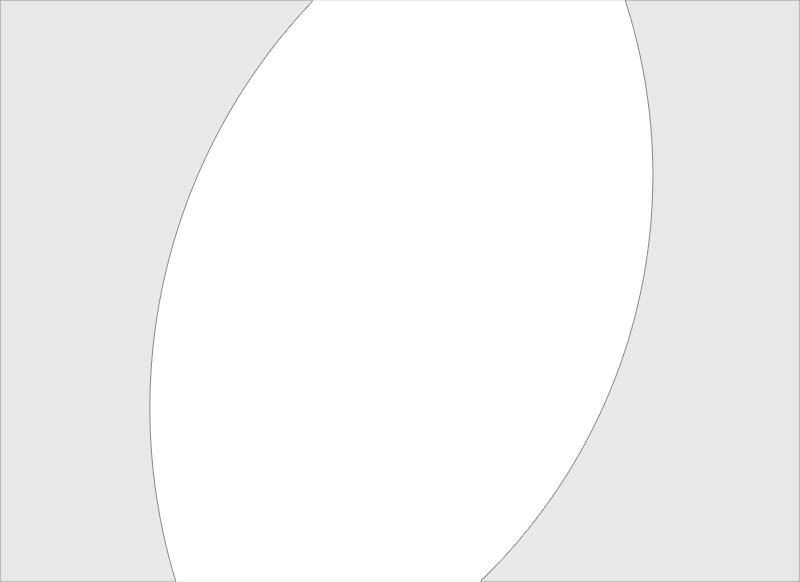 Натяжные потолки в Сочи и Адлере