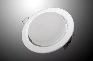 светильник белый gx53.jpg