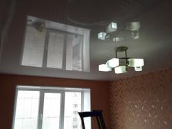 Радуга натяжные потолки в Сочи Адлер
