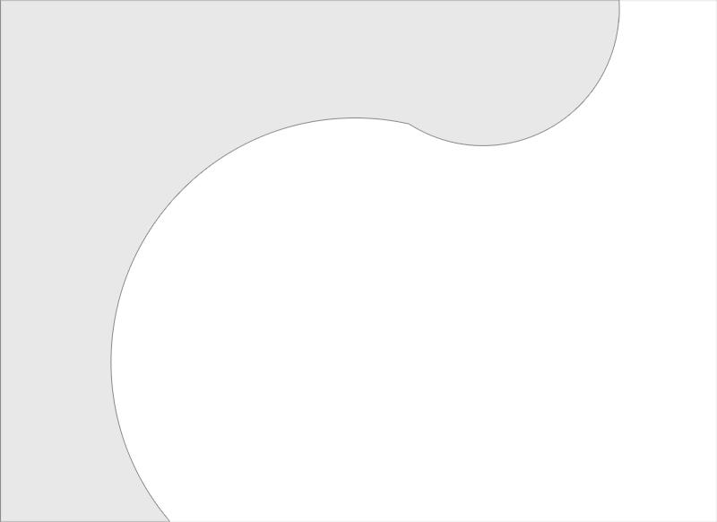 8Натяжные потолки в Сочи и Адлере