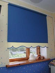 Сплошные рулонные шторы.jpg