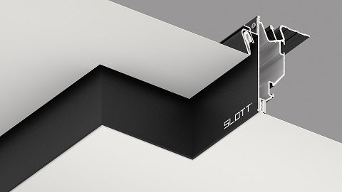1_Slott80 Черный + Eurokraab_ПВХ.jpg