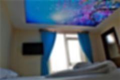 дабл вижн в спальне.jpg
