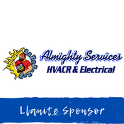 Almighty Services