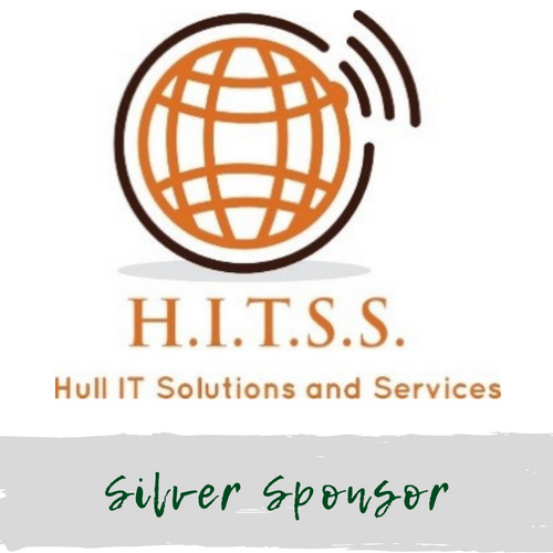 Hull IT Solutions and Services