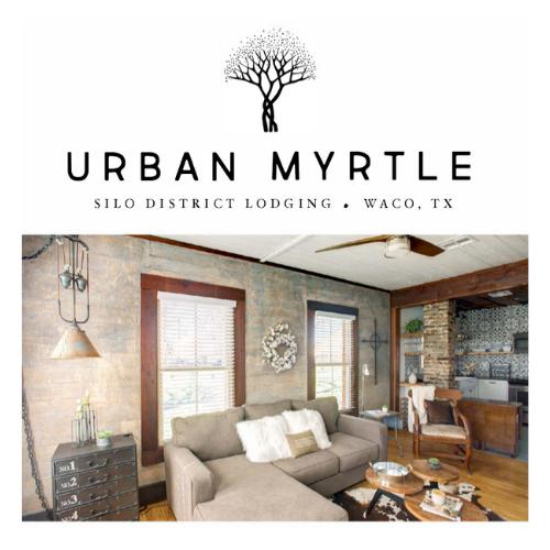 Urban Myrtle Pic
