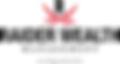 RaiderWM_Logo_CMYK.jpg