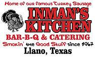 Inmna's Kitchen Logo.jpg
