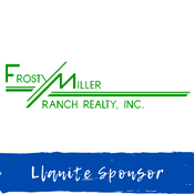 Frosty Miller Ranch Realty, Inc.