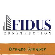 Fidus Construction