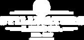 SWLC logo white transparent UPD.png