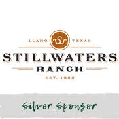 Stillwaters Ranch