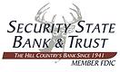 SecurityStateBank.png