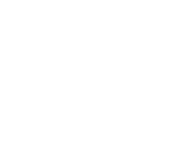 wacoescaperoom