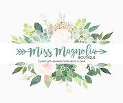 MissMagnolia.jpg