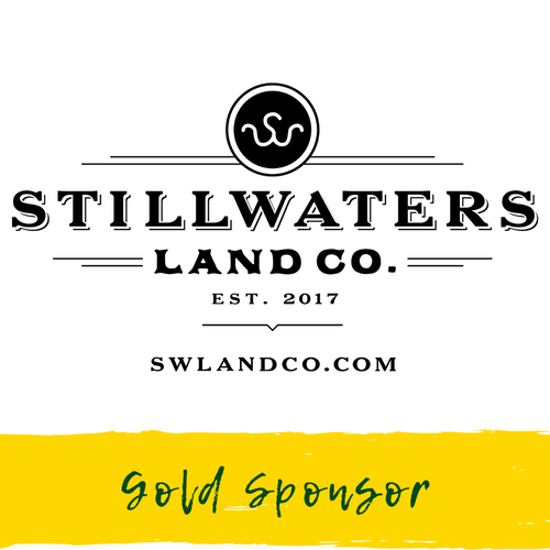 Stillwaters Land Company