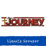 Llano Journey Fellowship Church