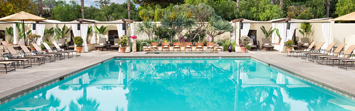 PIC-Estancia-La-Jolla-Hotel-pool