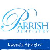 Parrish Dentistry