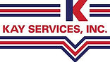 Kay Services.jpg