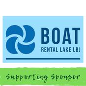 Boat Rental Lake LBJ