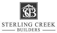 Sterling Creek Builders Logo 2.jpg