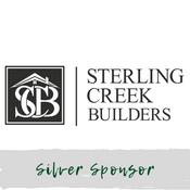 Sterling Creek Builders