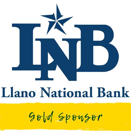Llano National Bank