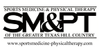 SM&PT logo with website PDF.png