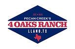4 Oaks Ranch.jpeg