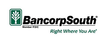 Bancorp South.png
