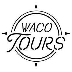 wacotours