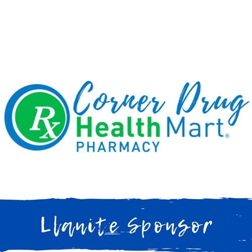 Corner Drug Health Mart