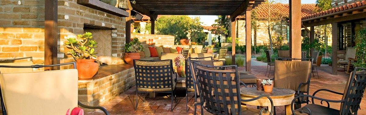 PIC-Estancia-La-Jolla-Hotel-outdoor-dini